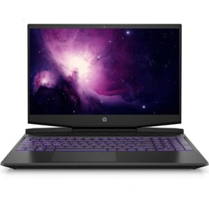 لپ تاپ گیمینلپ تاپ گیمینگ HP 15 dk1056tx i5گ HP 15 dk1056tx i5