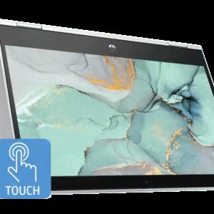 لپ تاپ HP ProBook 435 G7 Ryzen 7