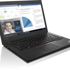 لپ تاپ Lenovo T460p i7 6820HQ