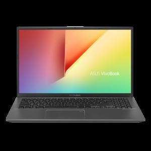 لپ تاپ ASUS VivoBook 15 F512DA