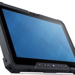 تبلت Dell Latitude 7202 RUGGED