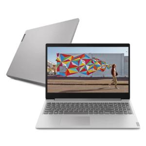 لپ تاپ Lenovo Ideapad S145 Ryzen 7