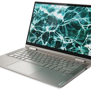 لپ تاپ Lenovo Yoga C740 i5
