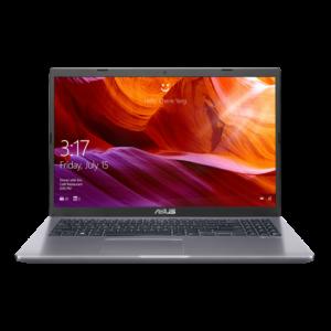 لپ تاپ ASUS X509JA i7 1065G7