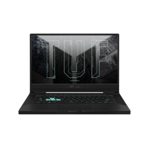 لپ تاپ گیمینگ Asus TUF Dash F15 FX516PM