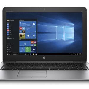 لپ تاپ استوک اروپایی HP EliteBook 850 G3 i5