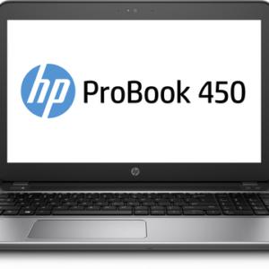 لپ تاپ HP ProBook 450 G4 i5