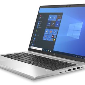 لپ تاپ HP ZHAN 66 Pro 14 G4 i7