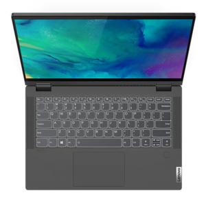 لپ تاپ Lenovo IdeaPad Flex 5 AMD Ryzen 5