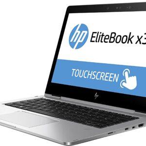 لپ تاپ HP EliteBook x360 1030 G2 i7 7600U