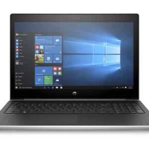 لپ تاپ HP ProBook 450 G5 i7