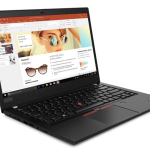لپ تاپ Lenovo T495 Ryzen 5 PRO 3500U