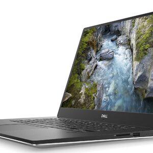 لپ تاپ لمسی Dell Precision 5530 i7 8850H