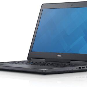 لپ تاپ Dell Precision 7520 Xeon E3-1505M