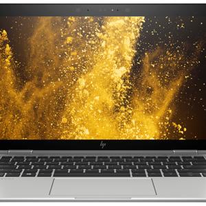لپ تاپ HP EliteBook x360 1030 G3 i5