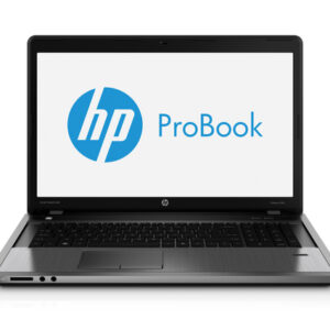 لپ تاپ استوک HP ProBook 4740s i5