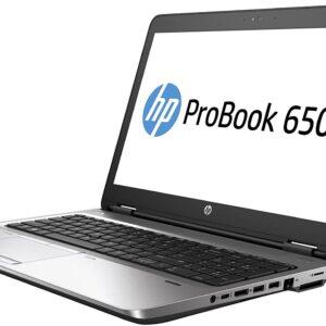 لپ تاپ HP ProBook 650 G2 i5