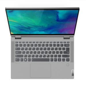 لپ تاپ Lenovo IdeaPad Flex 5 AMD Ryzen 7