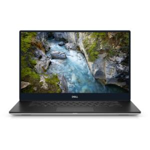 لپ تاپ لمسی Dell Precision 5540 i9-9980HK