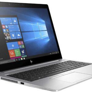 لپ تاپ HP EliteBook 850 G5 i7