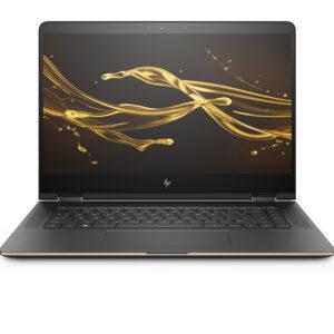 لپ تاپ HP Spectre X360 13 ac063dx