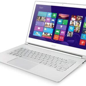 لپ تاپ Acer Aspire S7 391 i5