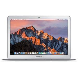 مک بوک ایر Apple MacBook Air 2017 i5