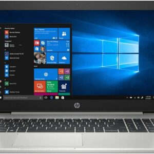 لپ تاپ HP ProBook 450 G6 i7
