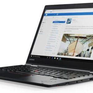 لپ تاپ Lenovo X1 Yoga i5