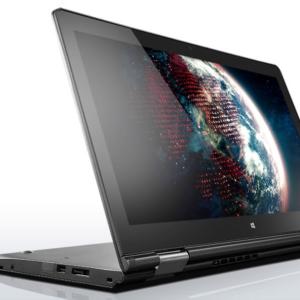لپ تاپ Lenovo Yoga 15 i5 5200U