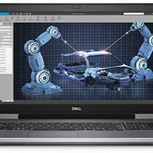 لپ تاپ Dell Precision 7740 Xeon E-2276M