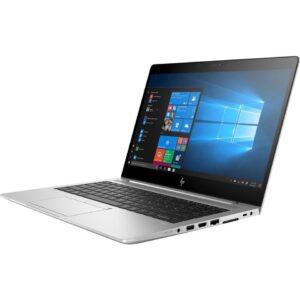 لپ تاپ HP 745 G5 Ryzen 7