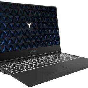 لپ تاپ Lenovo Legion Y540 i7 9750H