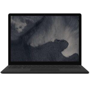 سرفیس Surface Laptop 2 i7