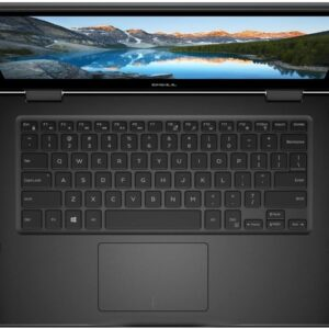 لپ تاپ Dell Latitude 3390 i5-8250U