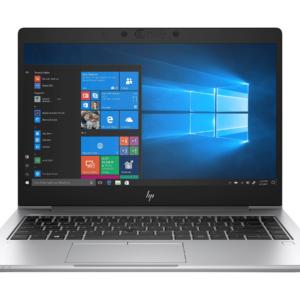 لپ تاپ HP 745 G6 Ryzen 3